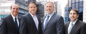 greenberg-and-stein-lawyers-hero