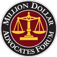 million-dollar-advocates-lg