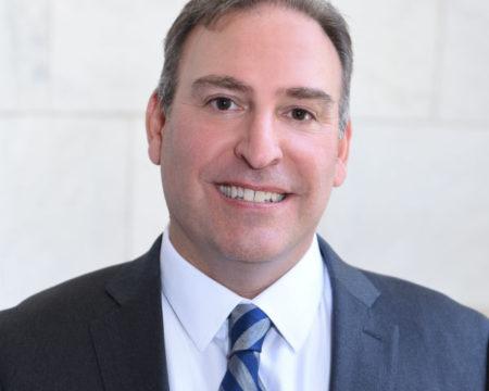 Josh Stein - partner Greenberg & Stein