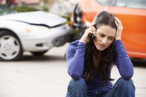auto-accident-new-york