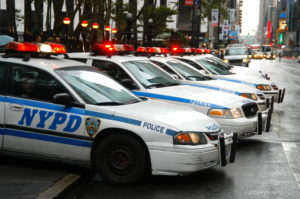 police-misconduct-nypd