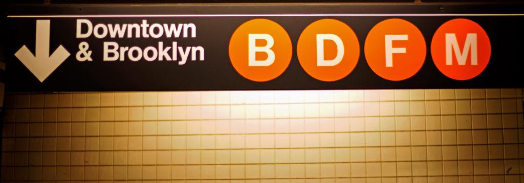 ny subway accident lawyer