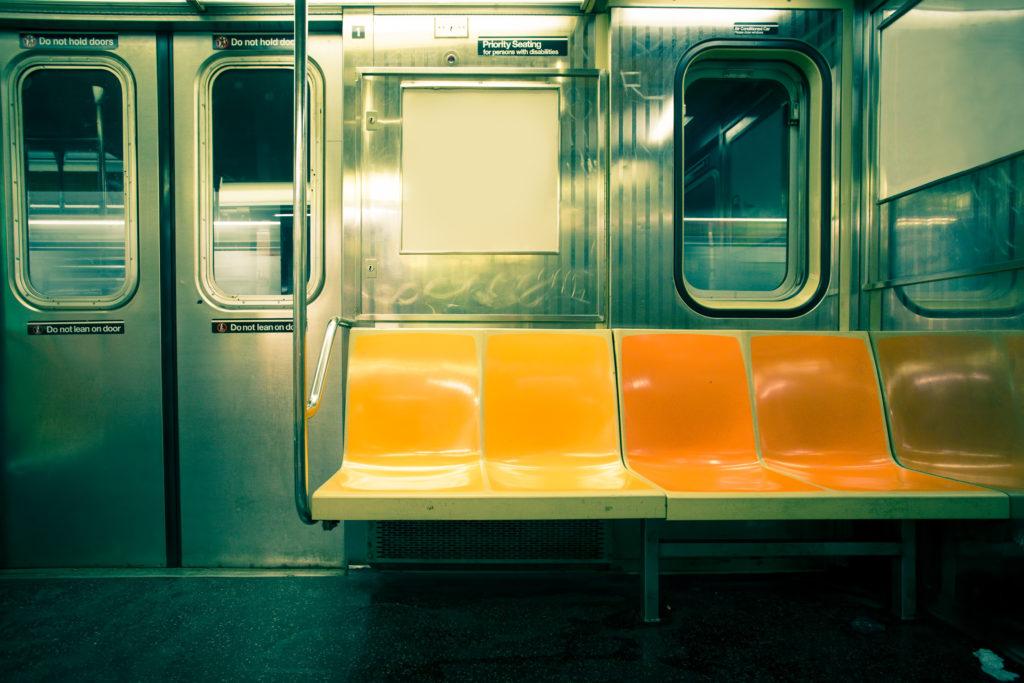 subway accident attorneys