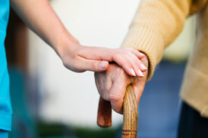 elder-care-law
