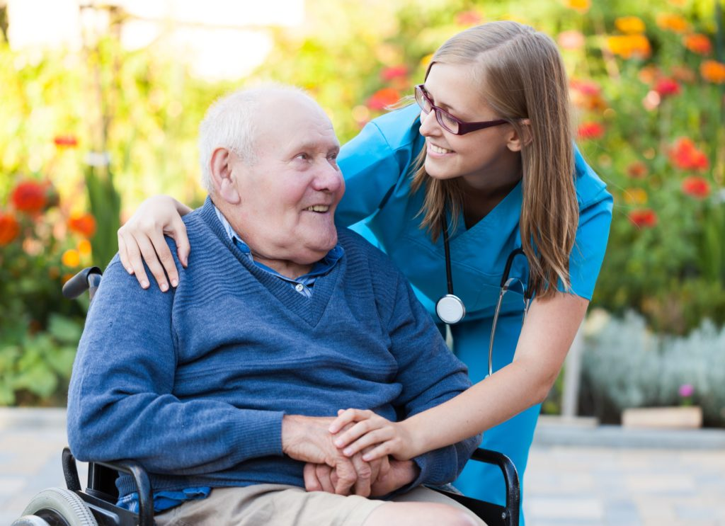 elder-care-law-nyc