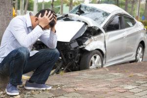 No Espere Seguir Doliendo, Podemos Ayudar en Caso de un Accidente de Carro