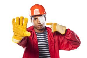 Procurador de accidentes de construcción en Nueva York