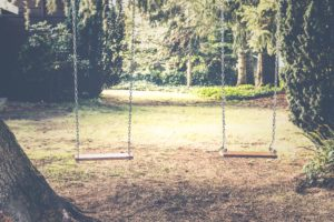 Playground Injuries and compensation with Greenberg & Stein