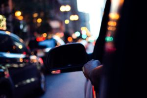 Greenberg & Stein Car Accident Lawyers of New York City