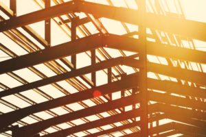 Greenberg & Stein Construction Accident Attorney of New York City
