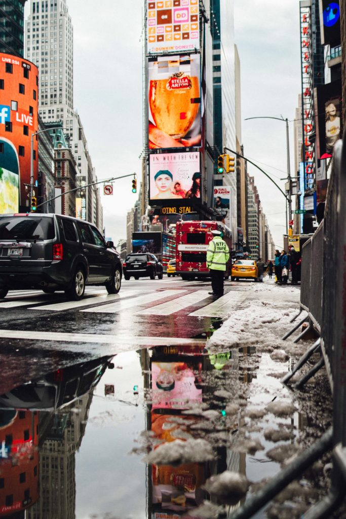 Greenberg & Stein: Your Choice for a Car Wreck Attorney in New York