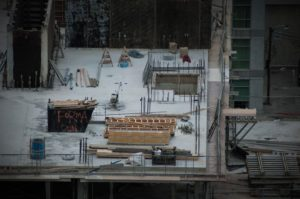 Construction AccidentAttorney Greenberg & Stein