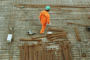 Representación legal Violaciones de derechos laborales Nueva York