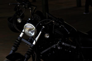 NYC Motorcycle Accident Lawyer - New York City Personal Injury Lawyer I Greenberg & Stein, P.C.