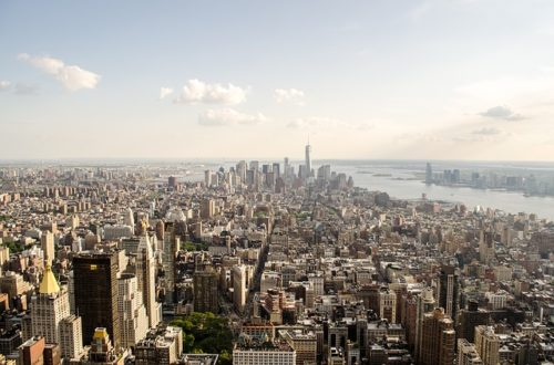 Spanish Speaking Attorney: Law You Can Understand - New York City Personal Injury Lawyer I Greenberg & Stein, P.C.