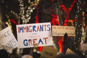 Greenberg & Stein ofrecen ayuda legal para inmigrantes en Nueva York.