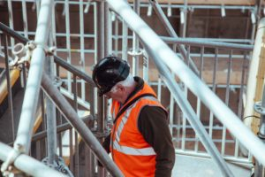 Getting the Help You Need: Construction Accident Lawsuit - New York City Personal Injury Lawyer I Greenberg & Stein, P.C.