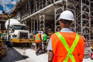 Greenberg & Stein Presents: Construction Accident Attorney - New York City Personal Injury Lawyer I Greenberg & Stein, P.C.