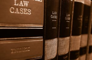 File Workers Comp Case