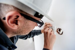 Construction sites pose a number of risks to workers, including a heightened risk of electrical accidents or electrocution on the job.