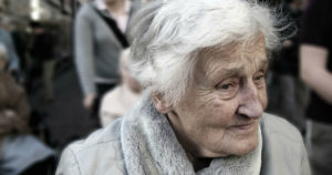 Description Tag: We place our trust in nursing homes to care for aging relatives, but what do you do if you suspect they are a victim of nursing home abuse?