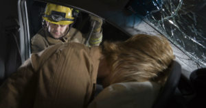 Airbag malfunction
