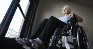 New York Nursing Home Abuse