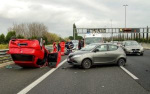 what to do after a car accidentwhat to do after a car accident